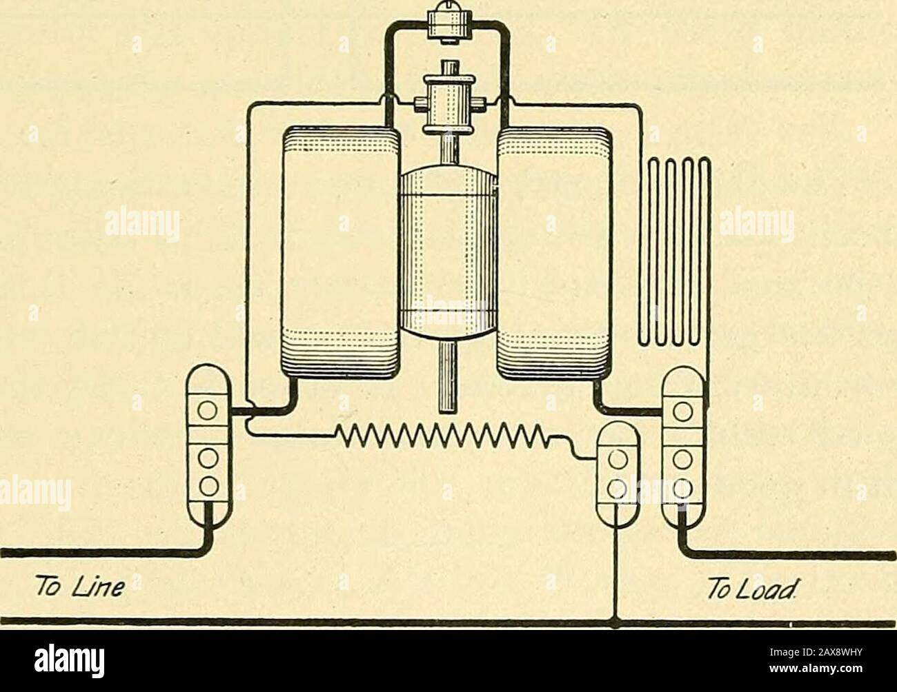[WQZT_9871]  Wiring Diagram For Electric Meter Lamps - E5 wiring diagram | Wiring Diagram For Electric Meter Lamps |  | KUBB-AUF.DE