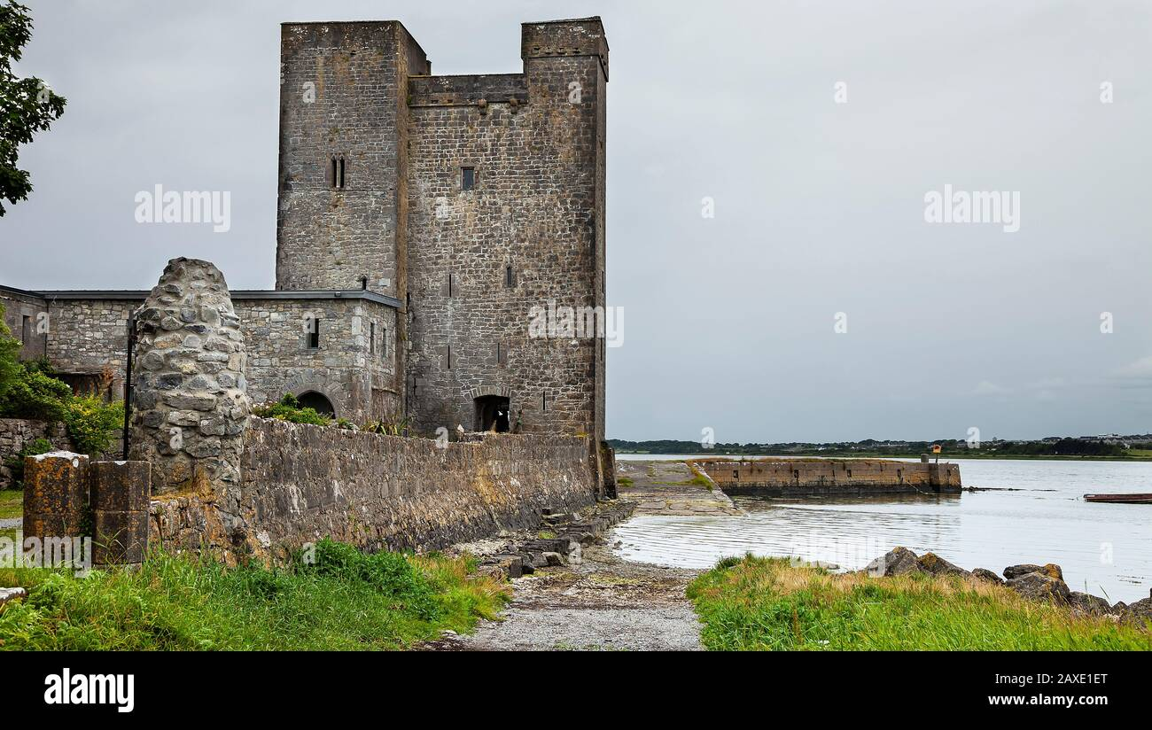 Oranmore Castle | | UPDATED June 2020 Top Tips Before