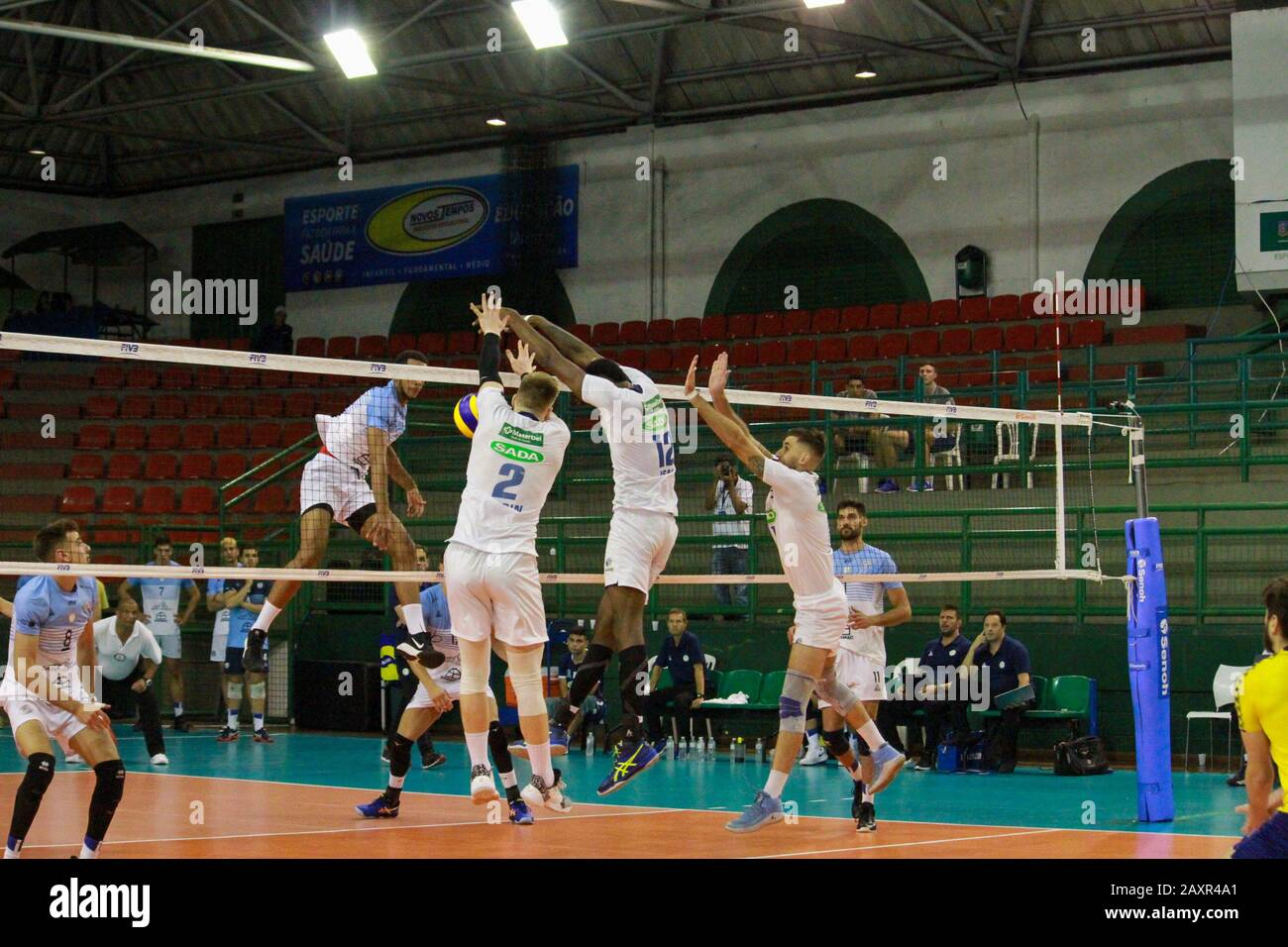 Voley High Resolution Stock Photography And Images Alamy