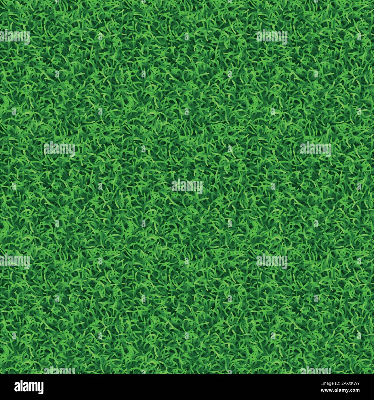 seamless grass vector texture green grass meadow grass pattern field grass seamless texture illustration stock vector image art alamy https www alamy com seamless grass vector texture green grass meadow grass pattern field grass seamless texture illustration image343564423 html