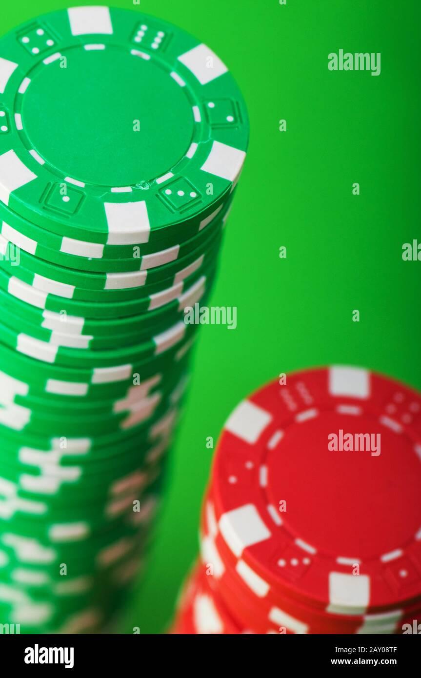 Jebetting poker hand bbc sports personality betting