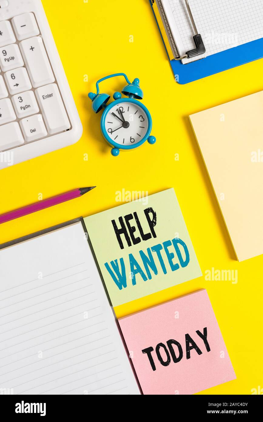 Write a business wanted ad uc presidents dissertation fellowship