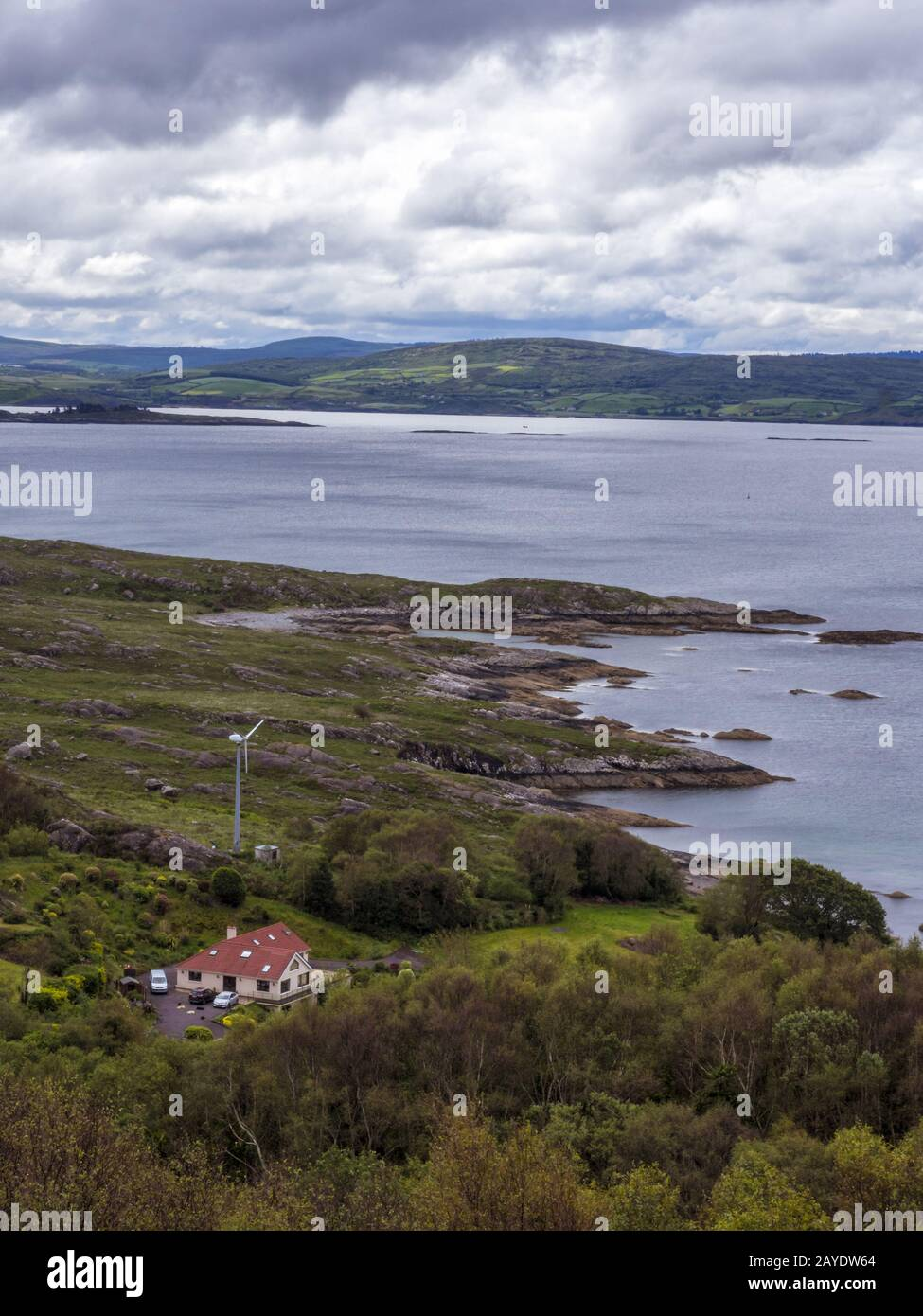 BANTRY HOUSE B&B - Updated 2020 Prices & Reviews