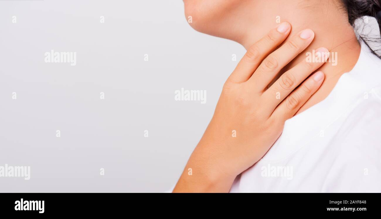 Page 3 Painful Swallowing High Resolution Stock Photography And Images Alamy
