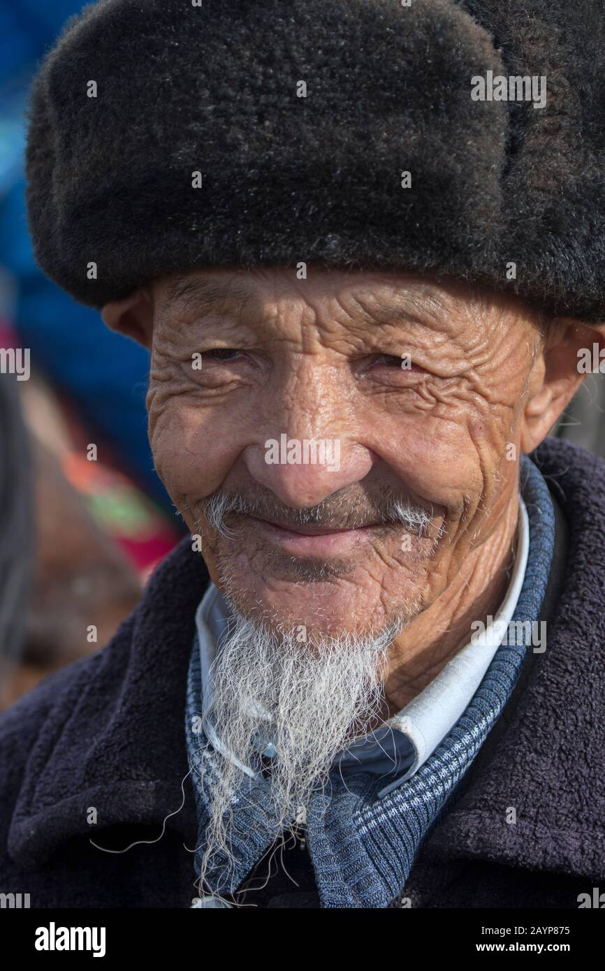 portrait-of-a-kazakh-man-with-beard-at-t