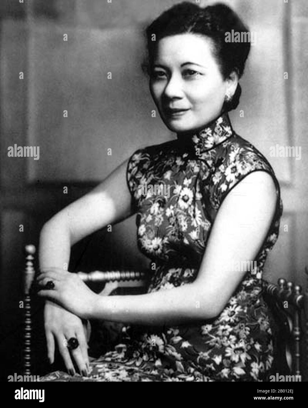 soong-may-ling-or-mei-ling-also-known-as