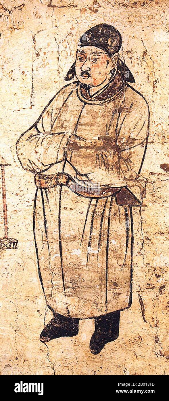 the-liao-dynasty-also-known-as-the-khita