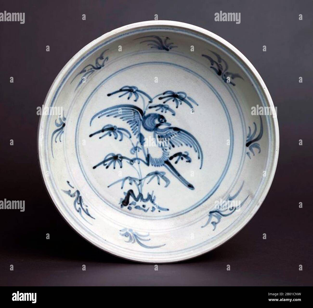 Fine Ceramics High Resolution Stock Photography and Images - Alamy