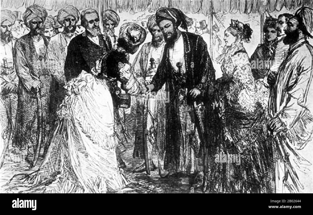 SLAVE TRADE EAST AFRICA SULTAN OF ZANZIBAR SIR BARTLE FRERE ARABIA SLAVE HISTORY