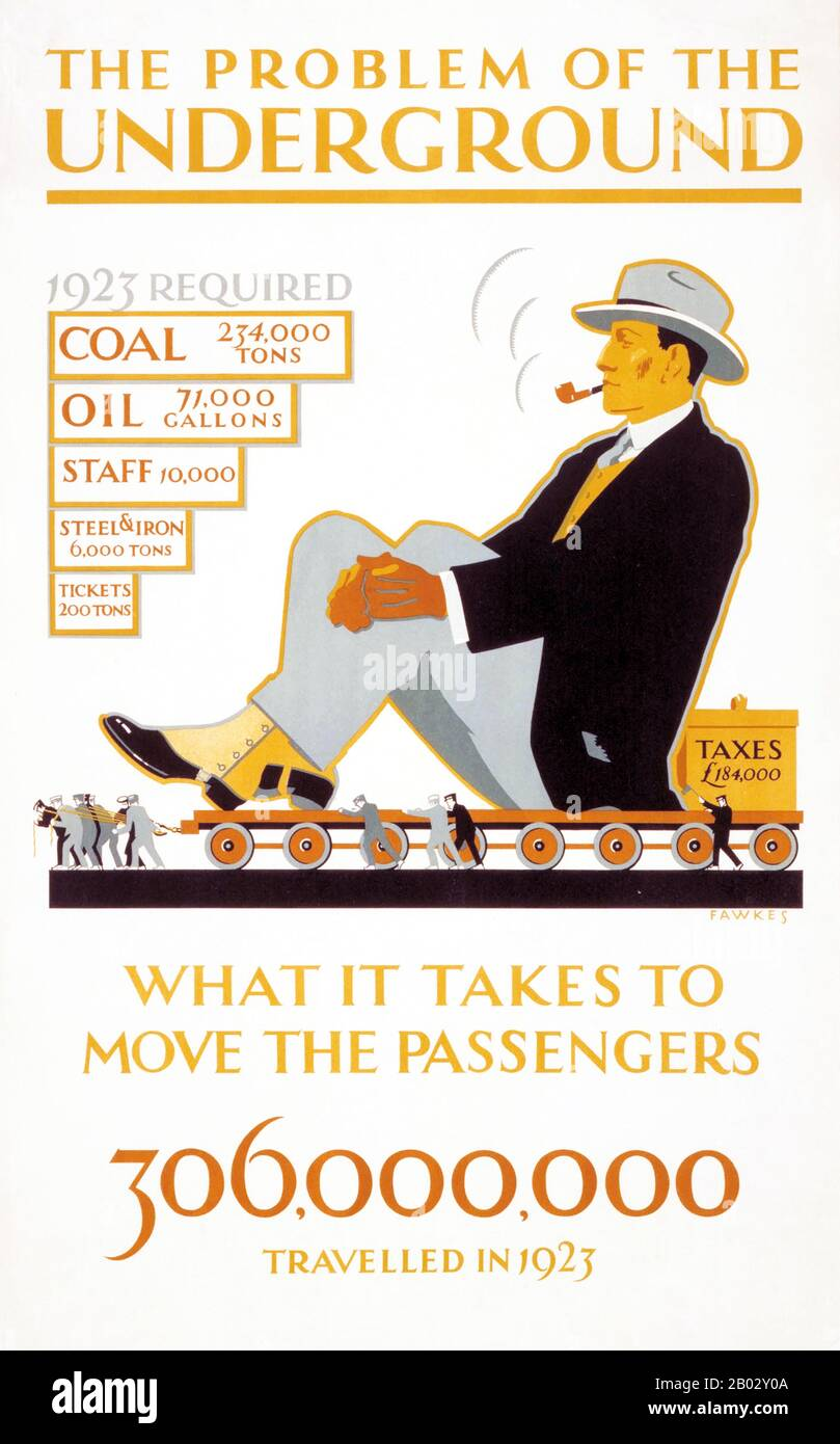 Hertfordshire 3 Railway Old Advert Poster Home Counties England Holiday Photo