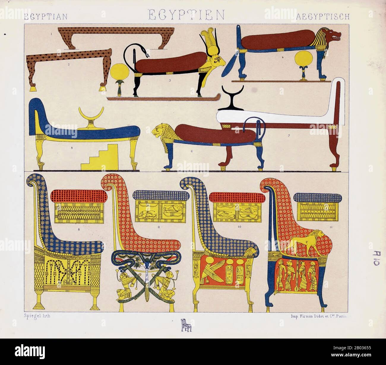 Ancient Egyptian Clothing High Resolution Stock Photography And Images Alamy