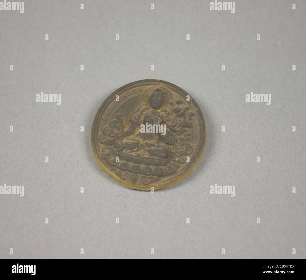 Votive Sculpture Stock Photos Votive Sculpture Stock Images Alamy
