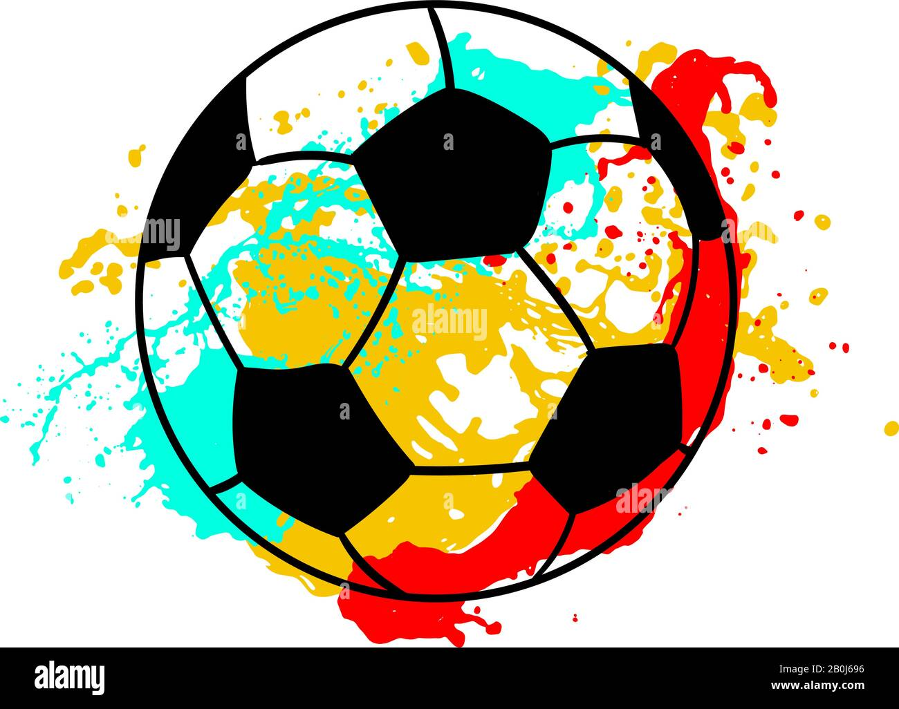 Page 3 Stadium Rainbow High Resolution Stock Photography And Images Alamy