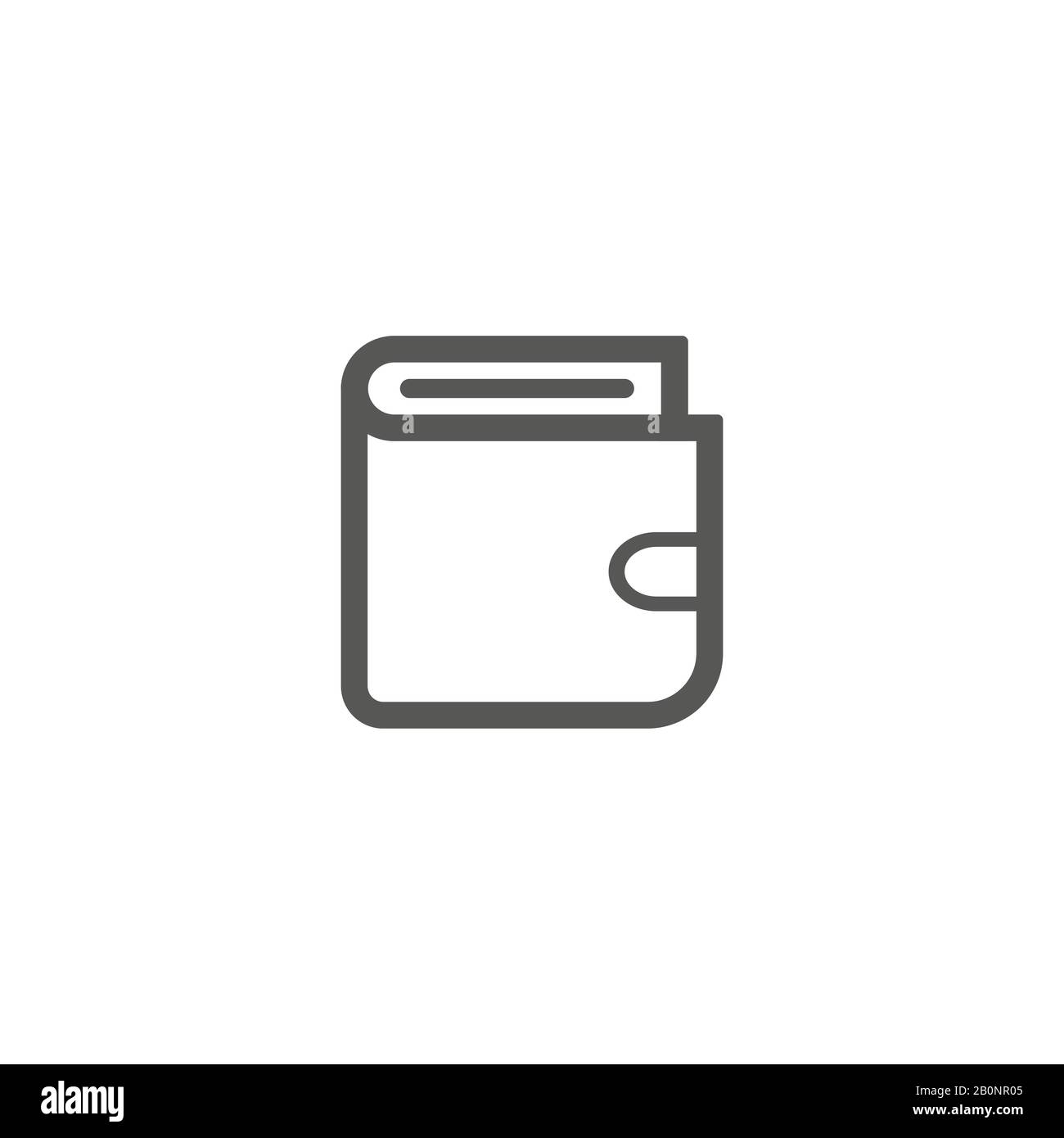 wallet icon in trendy flat style isolated on grey background wallet symbol for your web site design logo app ui vector illustration eps10 stock vector image art alamy https www alamy com wallet icon in trendy flat style isolated on grey background wallet symbol for your web site design logo app ui vector illustration eps10 image344686389 html
