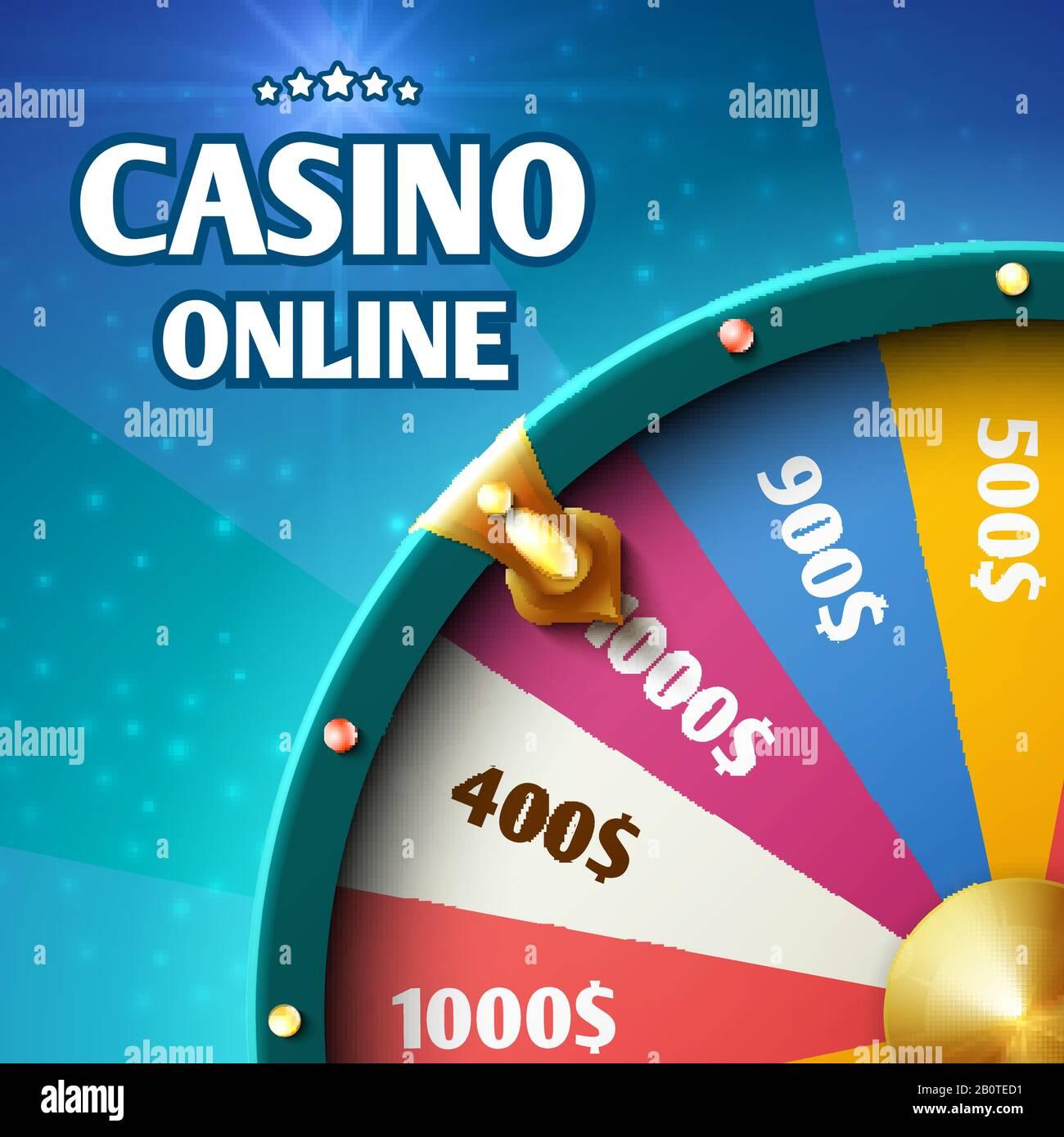 Marketing internet casino off shore gambling digest