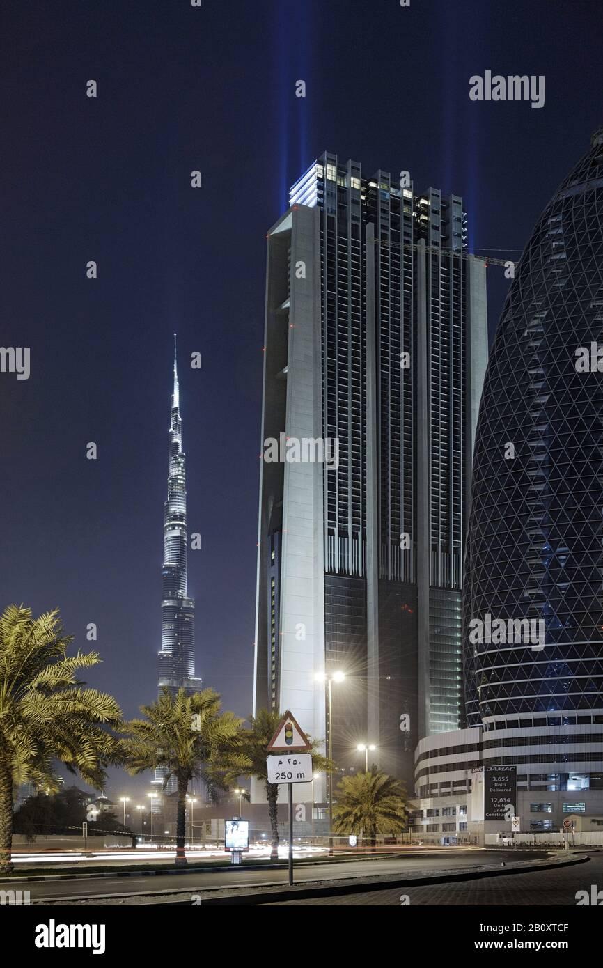 Индекс города дубай куплю квартиру на пальме в дубае