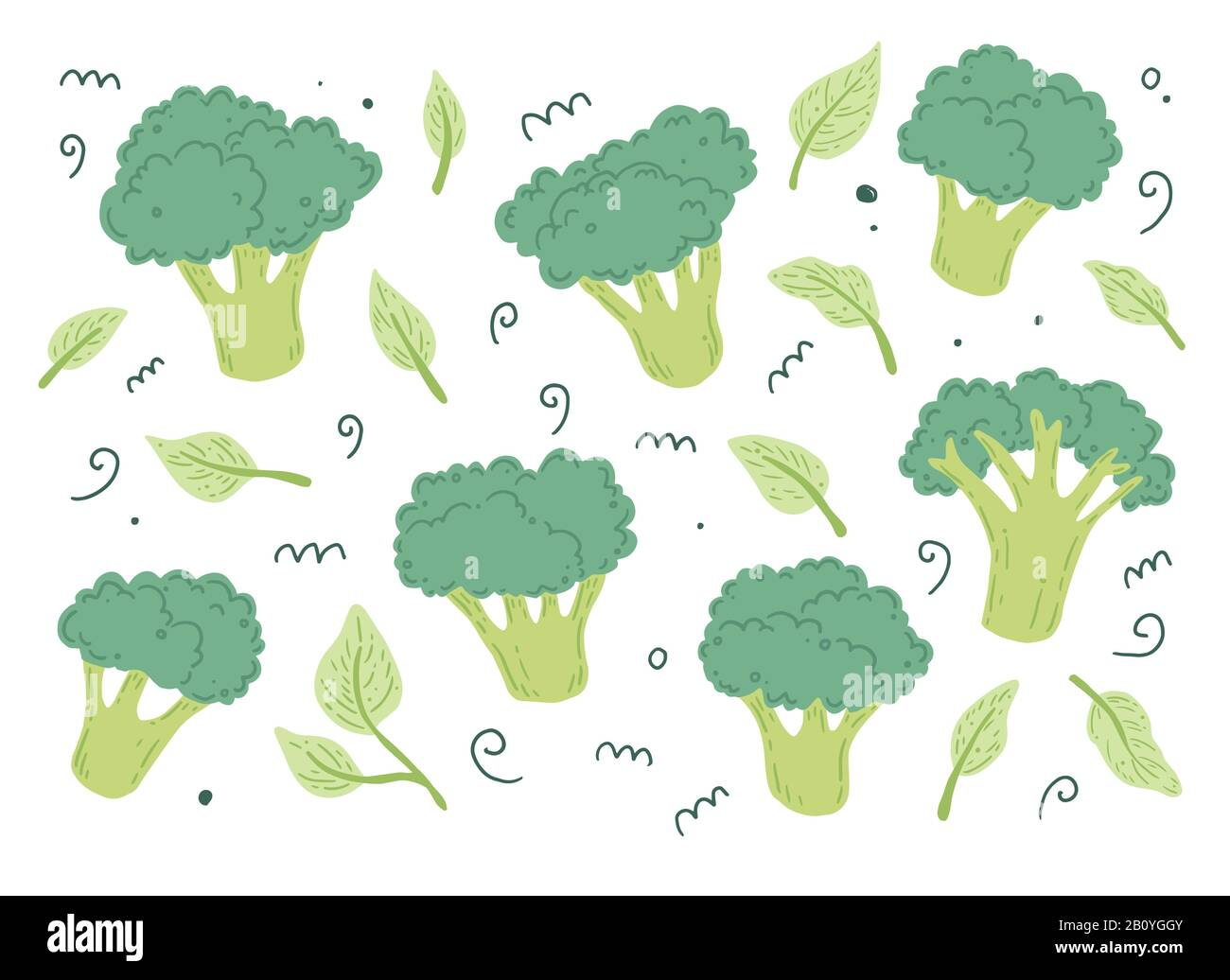 broccoli vector illustration isolated set concept of healthy food vegetable for background icon design broccoli have abstract cartoon hand drawn style stock vector image art alamy https www alamy com broccoli vector illustration isolated set concept of healthy food vegetable for background icon design broccoli have abstract cartoon hand drawn style image344813083 html