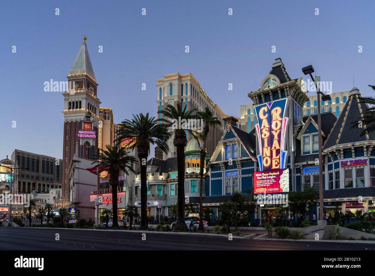 Kostenlos slots casino hypermart