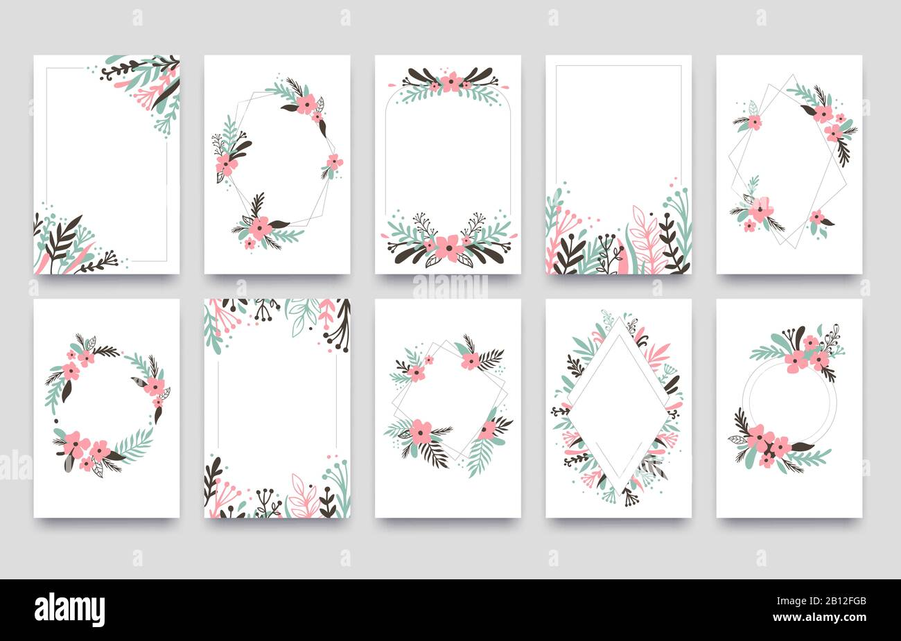 floral ornament invitation card willow leafs frame border ornaments frames corners and ornamental twig wedding cards vector template stock vector image art alamy https www alamy com floral ornament invitation card willow leafs frame border ornaments frames corners and ornamental twig wedding cards vector template image344878139 html