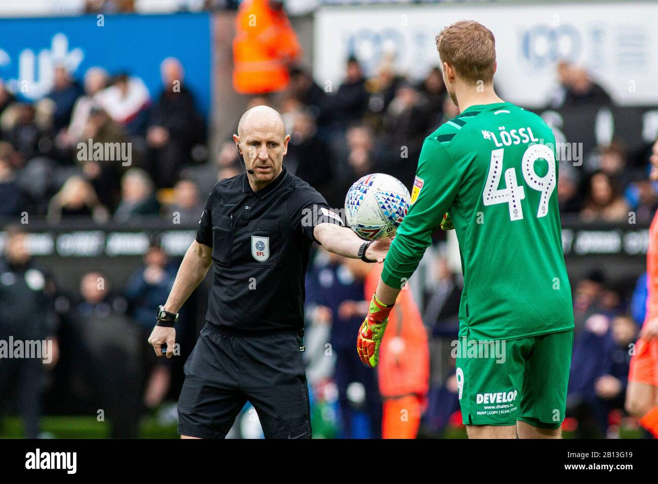 Andy Davies High Resolution Stock Photography And Images Alamy