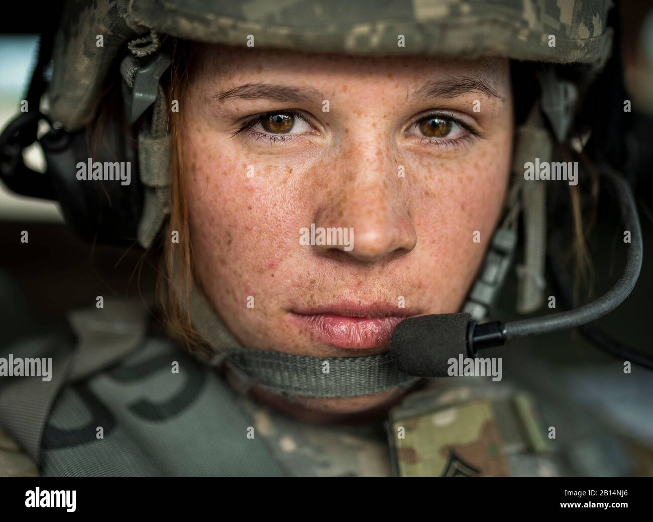 603rd Military Police Company High Resolution Stock Photography And Images Alamy