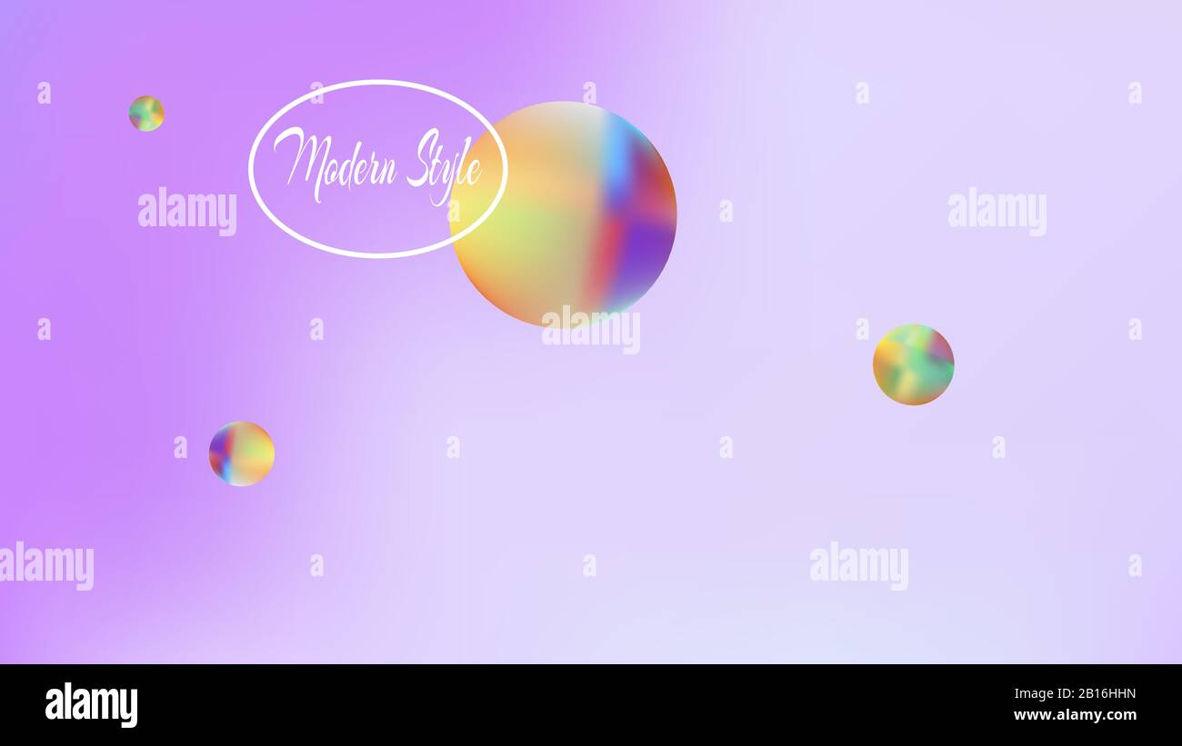 real good simple galaxy background illustrations set illustration light usefull hi res and fresh stars planets signs 2B16HHN