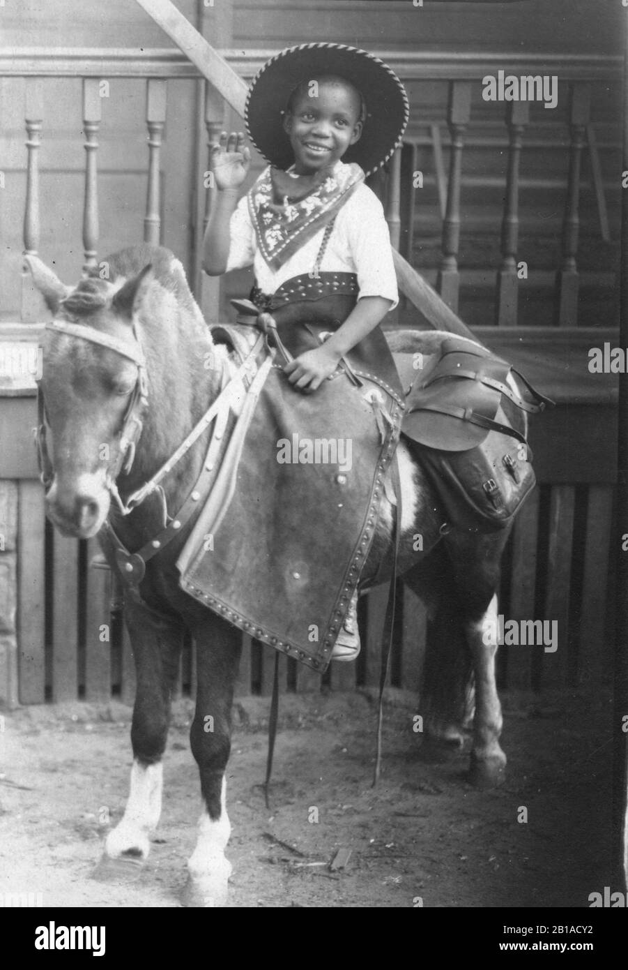 Horse Riding Outfit Vintage High Resolution Stock Photography And Images Alamy