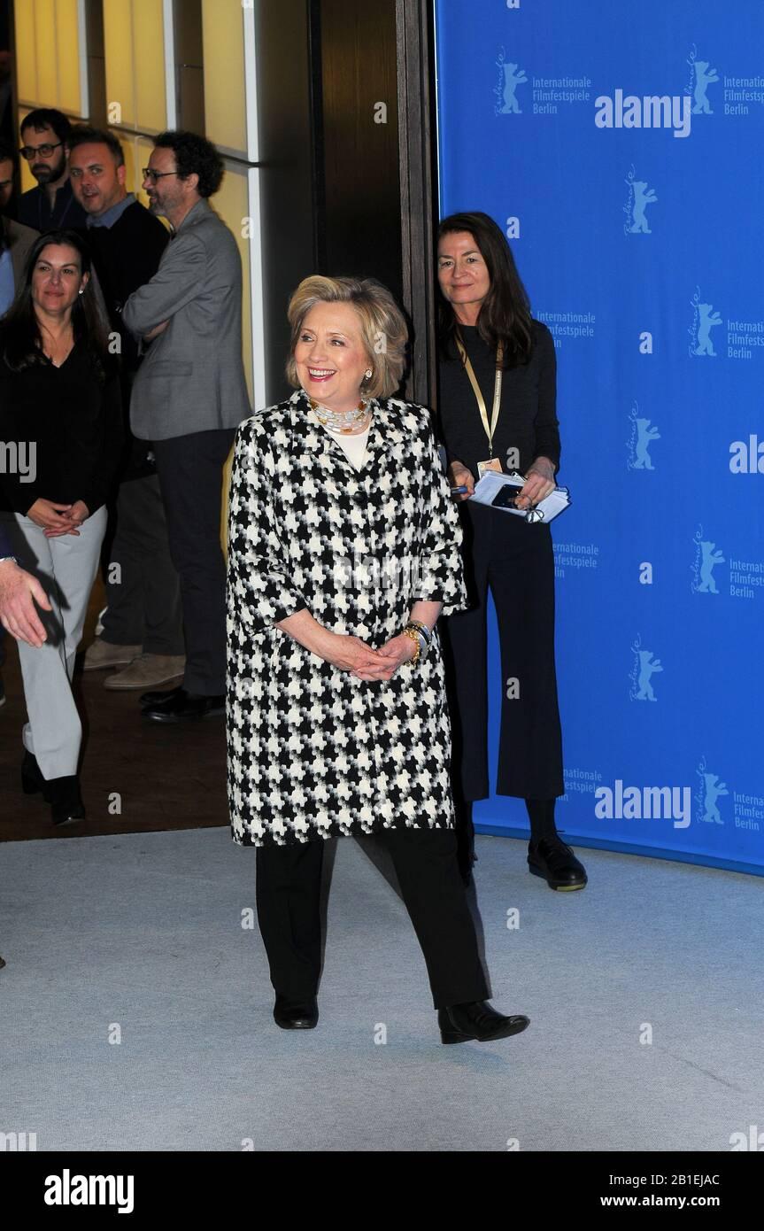 Gossip Rag xmas Hillary clinton Kids leggings