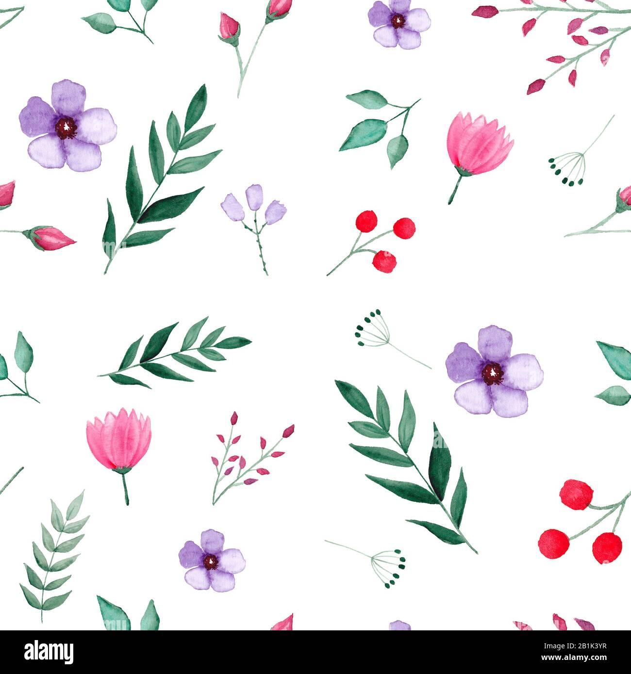 PNG Clipart Uryuaqtwtrumpet Vine Morning Glory Flower Painting Forget Color  Picker Image Provided - EpiCentro Festival