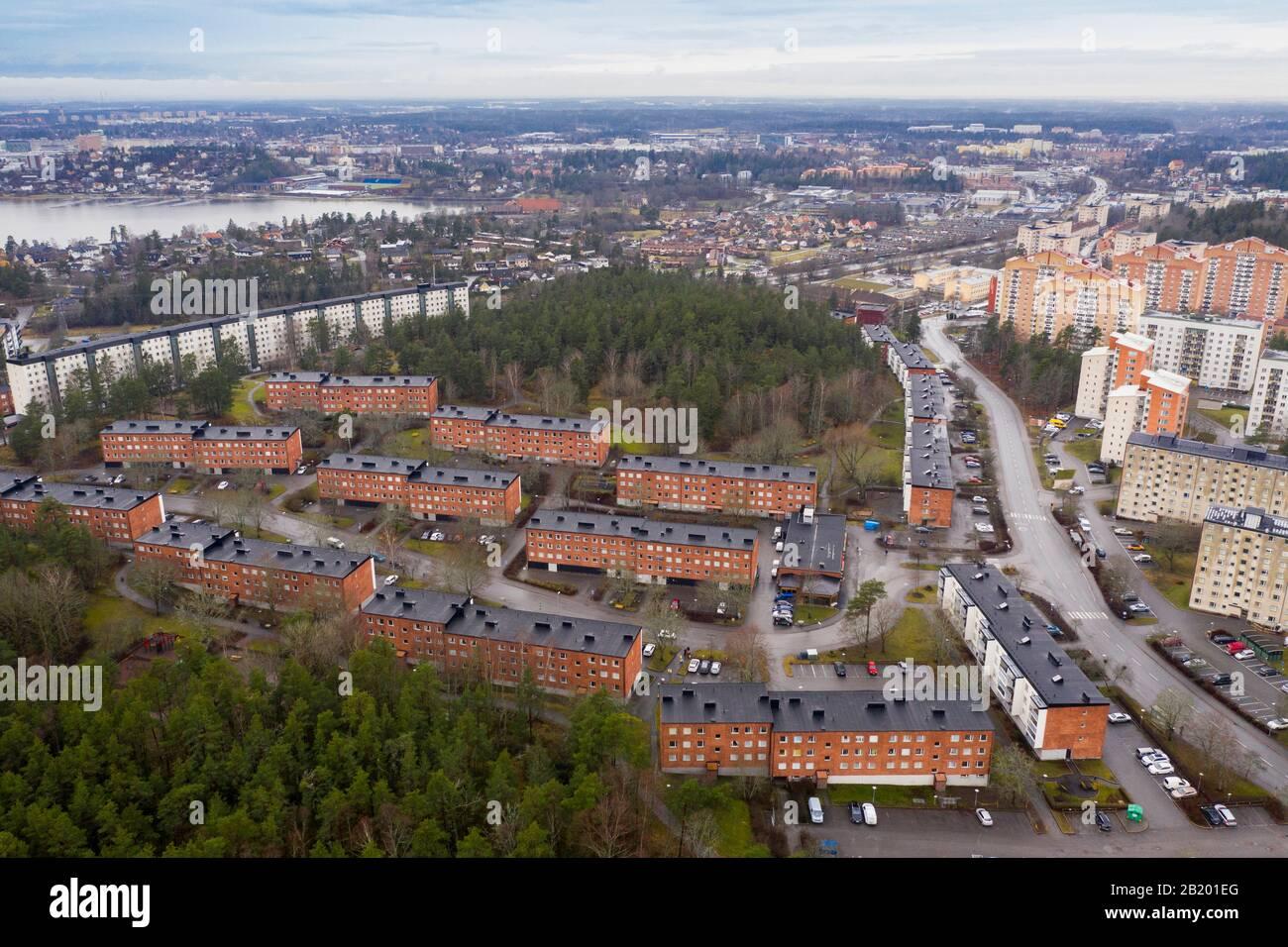 Edsbergs Kyrka, Edsberg socken, Edsberg, Lekebergs