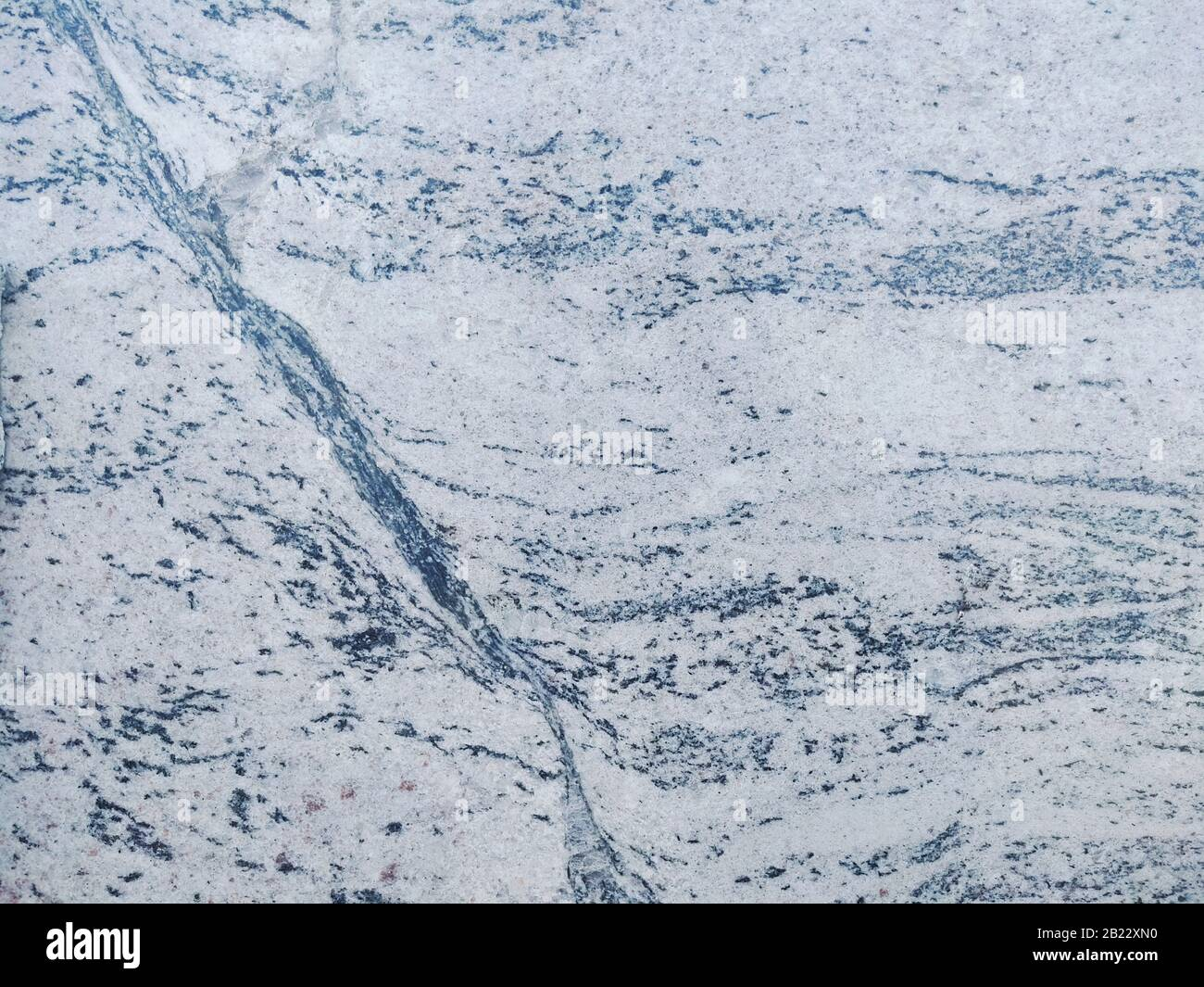 White Cracked Marble Rock Stone Marble Texture Wallpaper Background Big Size 8000 6000 Stock Photo Alamy