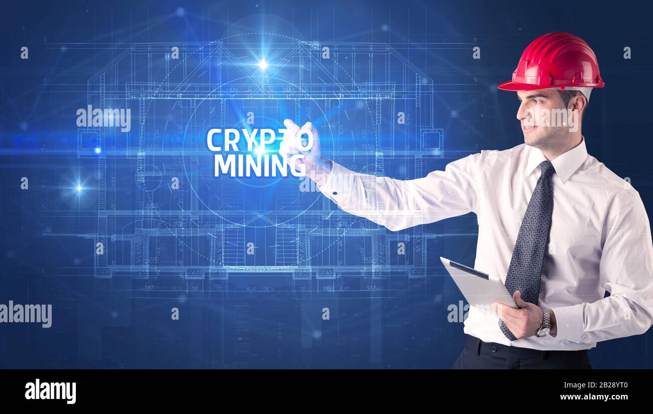 bckp mining bitcoins