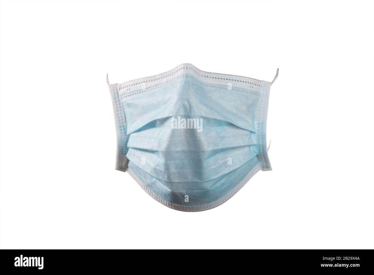 feng surgical mask