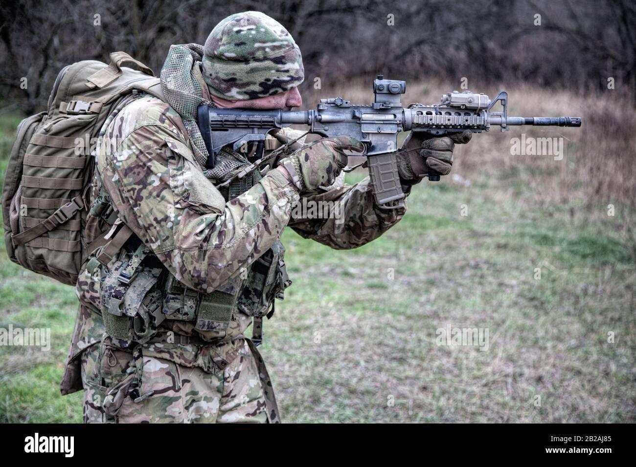 "Middle East Arab Airborne troops Commandos /""Anti-Terrorism unit/"" badge patch"