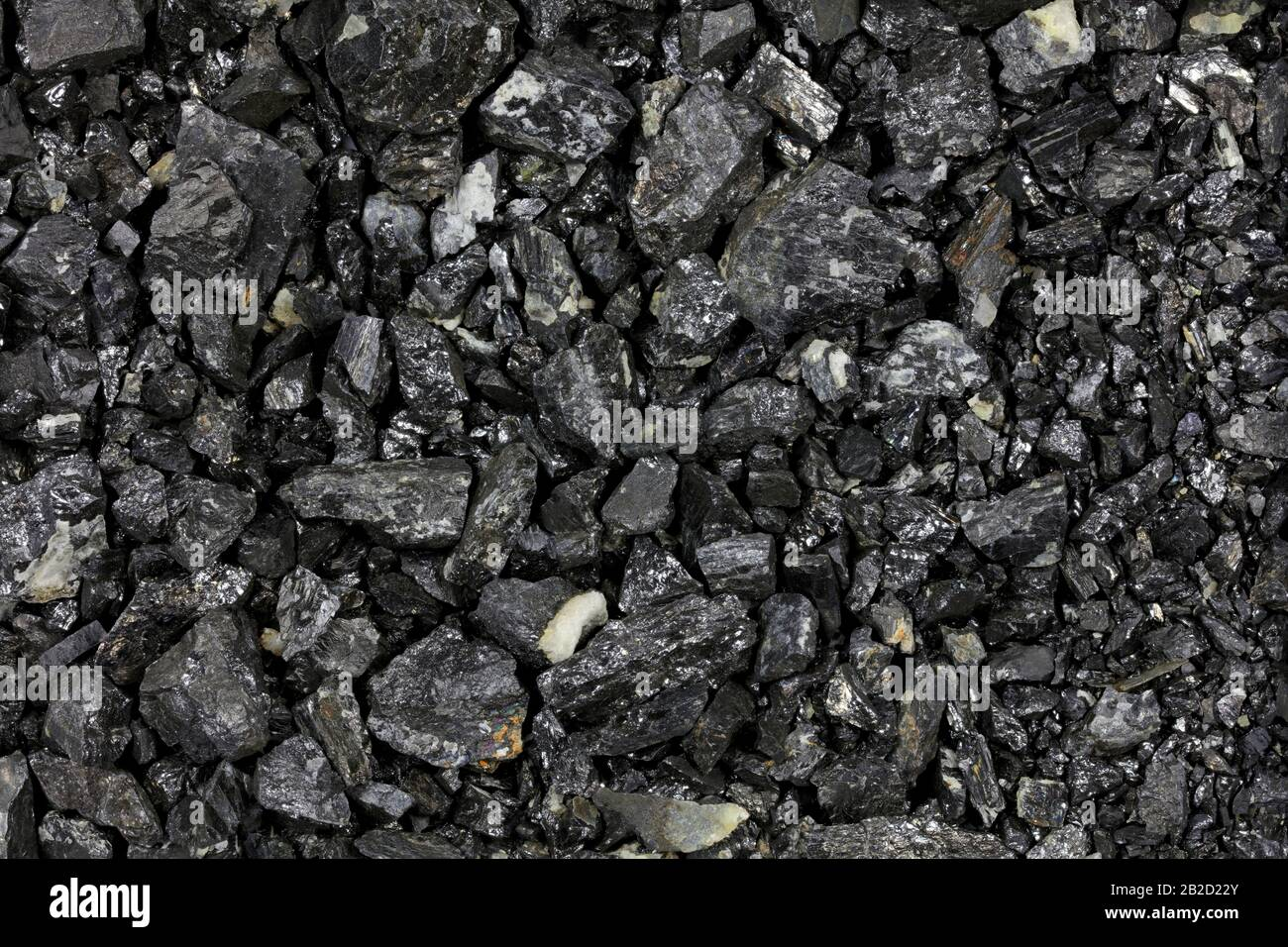 Coltan High Resolution Stock Photography and Images - Alamy