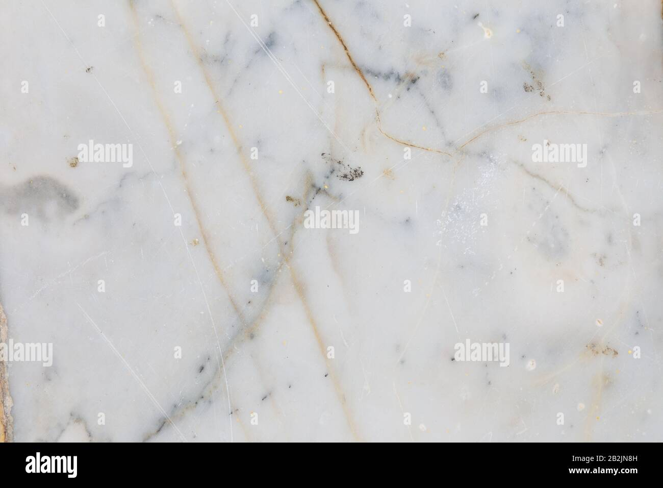 Abstract Marble Floor Tile Texture Luxury Decoration Background Stock Photo Alamy
