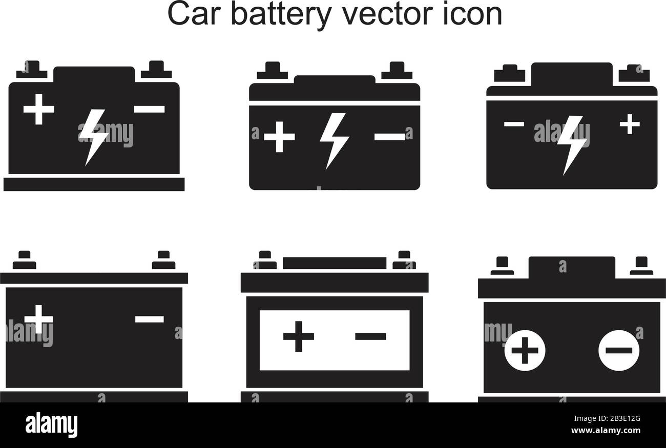 car battery vector icon template black color editable car battery vector icon symbol flat vector illustration for graphic and web design stock vector image art alamy https www alamy com car battery vector icon template black color editable car battery vector icon symbol flat vector illustration for graphic and web design image346359512 html