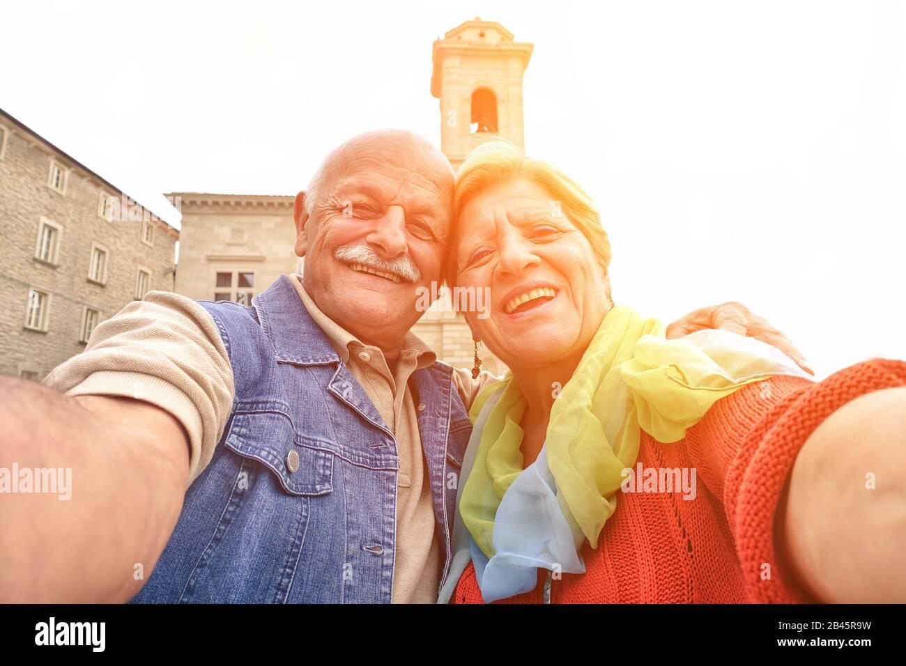 Older Online Dating! Seniors Dating Online Site