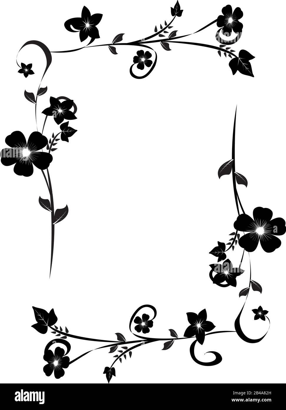 Brass//stencil//Oval//Flower//Frame//Ladybird//Spring//Summer//Emboss