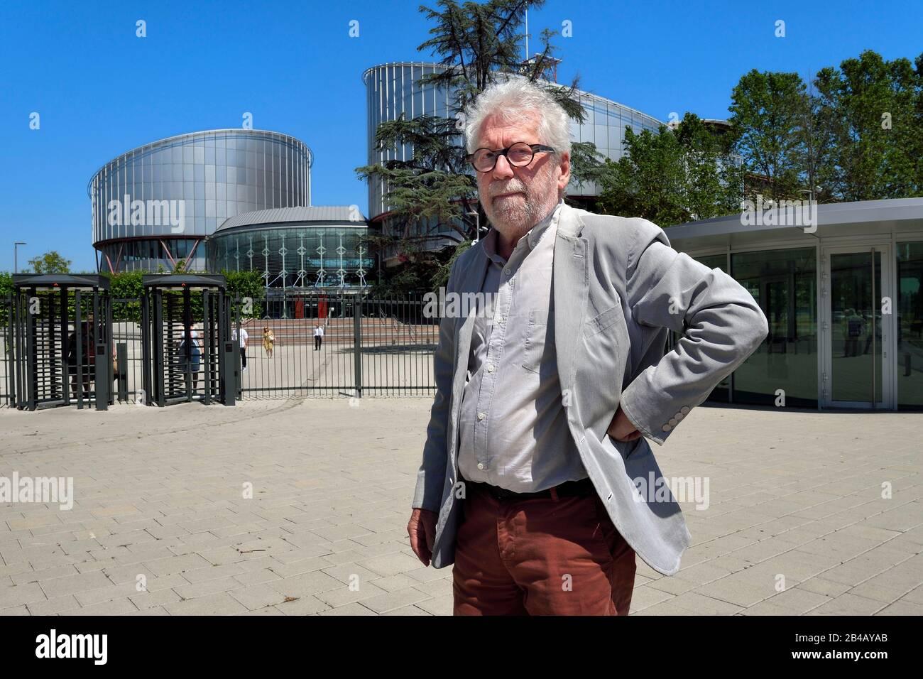 Architecte Bas Rhin france, bas rhin, strasbourg, european district, the