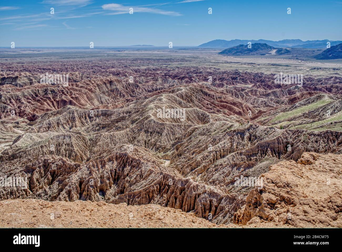 Anza Borrego Desert State Park Is A California State Park Located Within The Colorado Desert Of Southern California With 600 000 Acres That Includes Stock Photo Alamy,Chocolate Cherry Caramel Chocolate Brown Hair Color