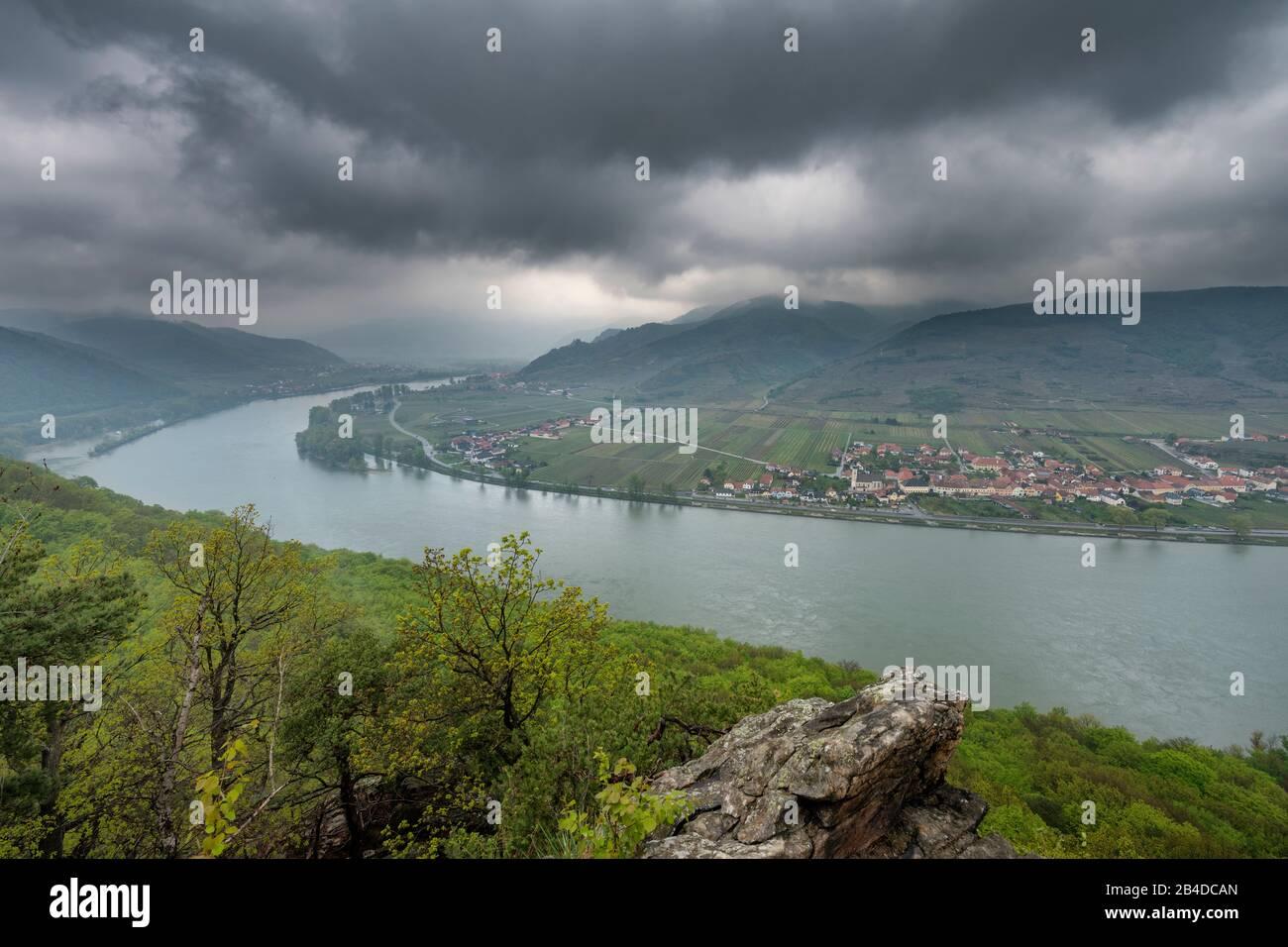 Dating Seiten Mautern an Der Donau, Erotik Kontakte Purgstall