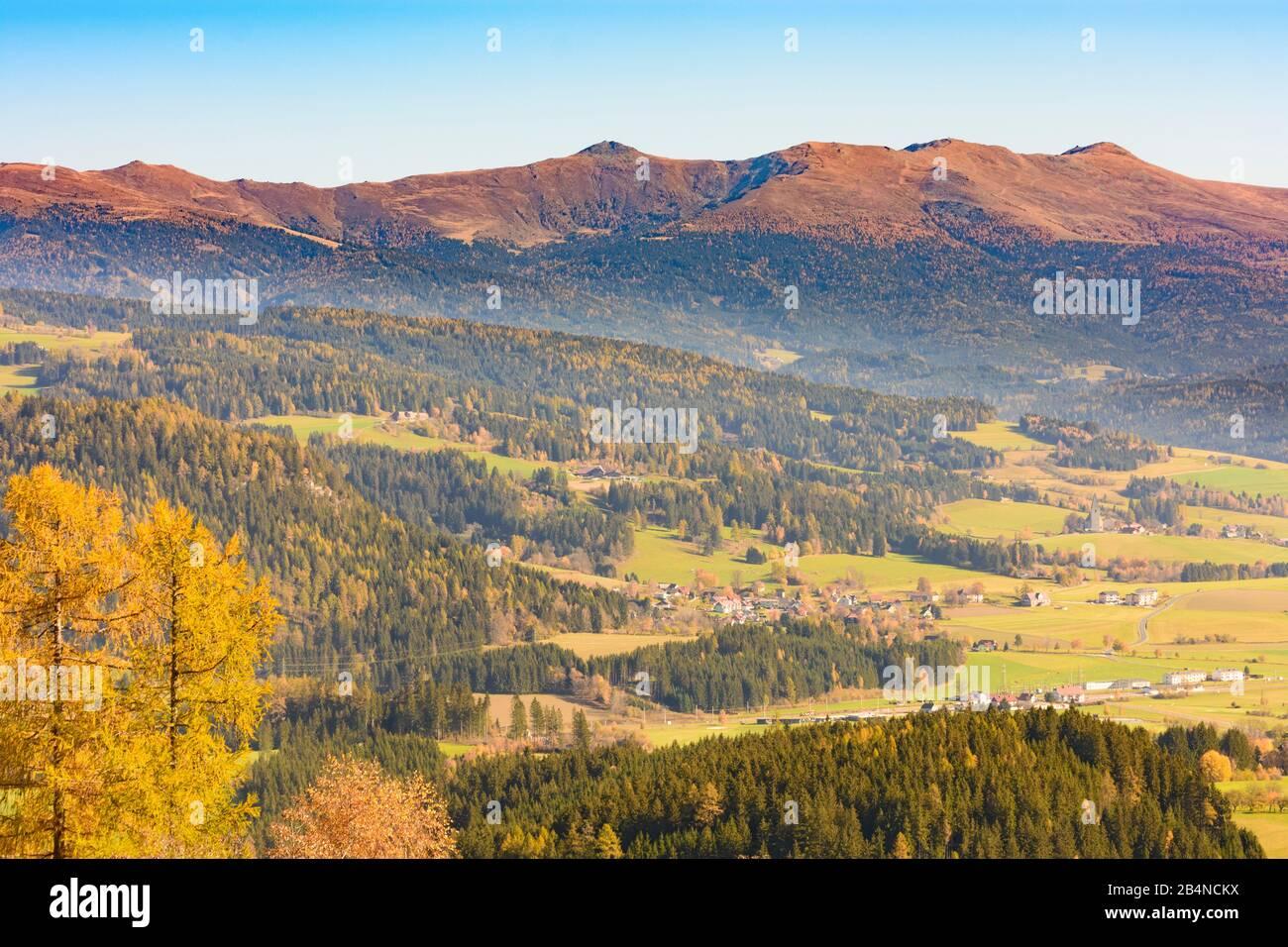 Neumarkt in Steiermark | Steiermark: Rk. Dizese Graz