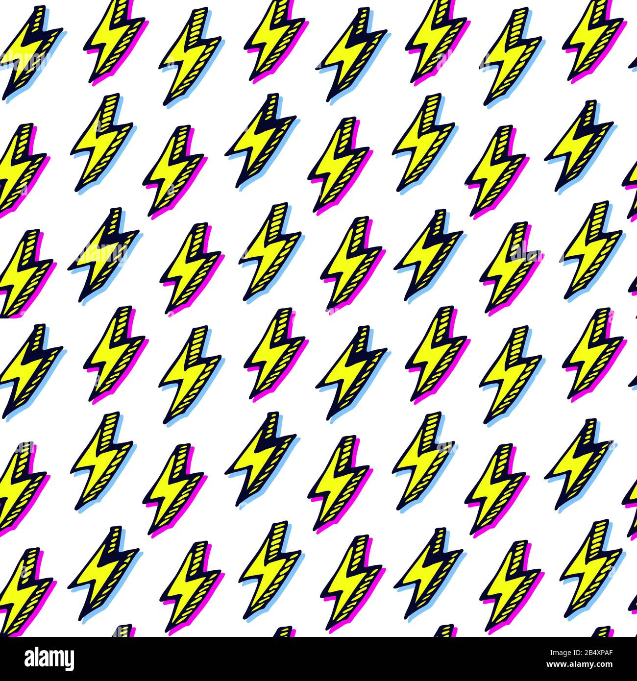 Electric clipart lightning bolt, Electric lightning bolt Transparent FREE  for download on WebStockReview 2020