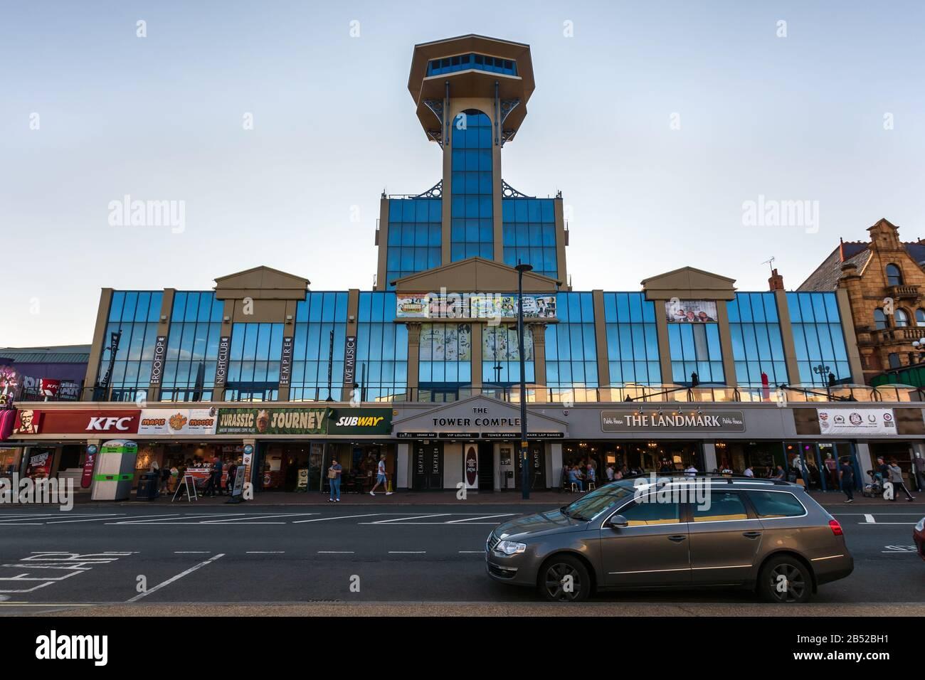 Weihnachten casino slots zimmer pharaonen weg update