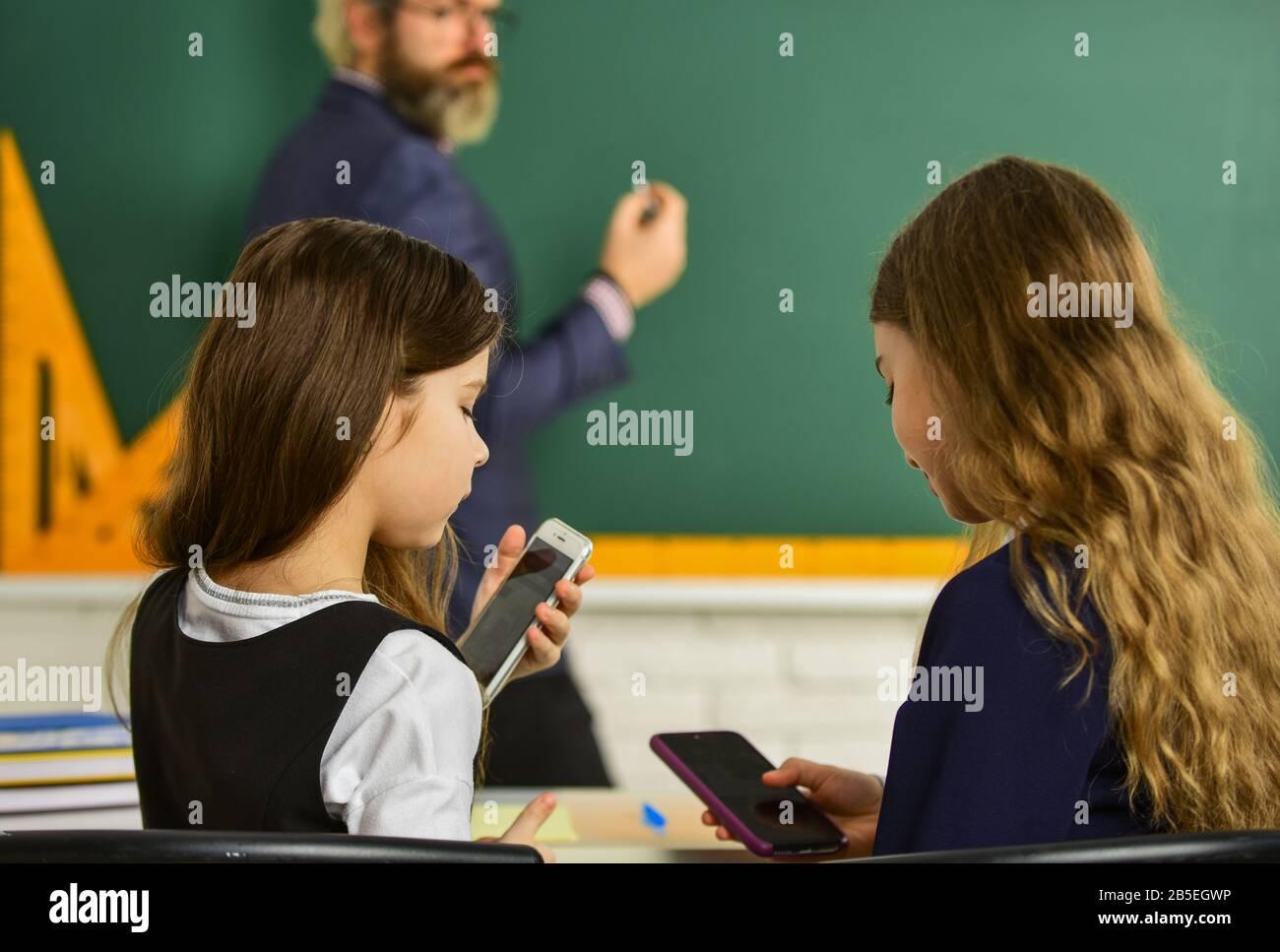 Работы в школе девушек денис денисенко киев
