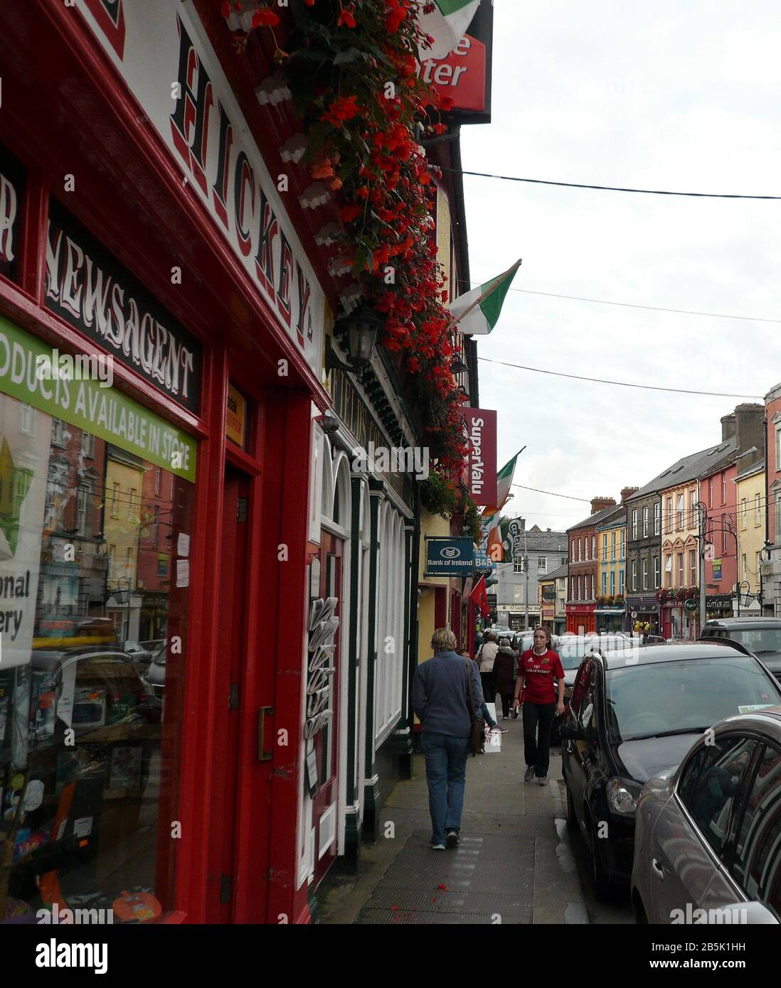 Find Skibbereen, Ireland Hotels- Downtown Hotels in