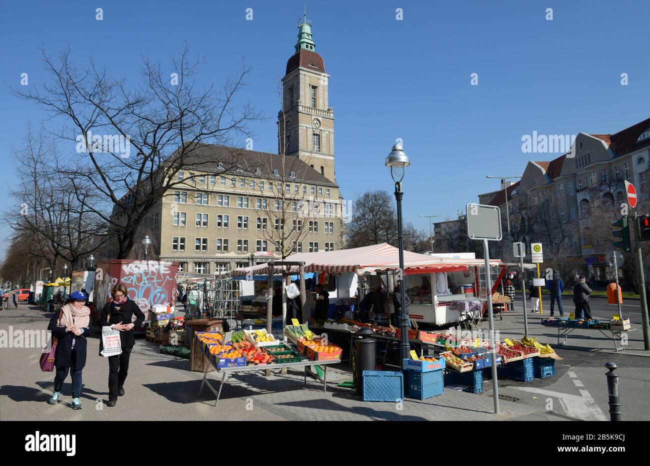Breslauerplatz