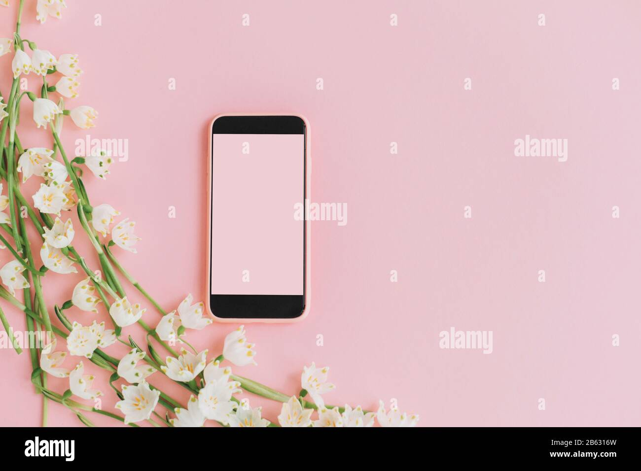 Girly Stock Photos Girly Stock Images Alamy