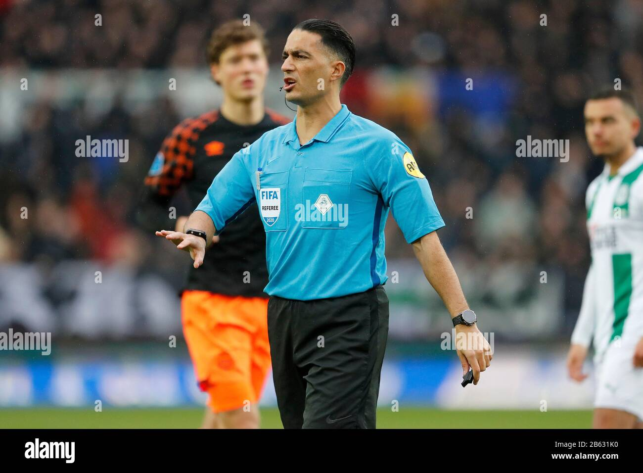 Match coronó 2019 2020 19 20 14-jeffrey gouweleeuw